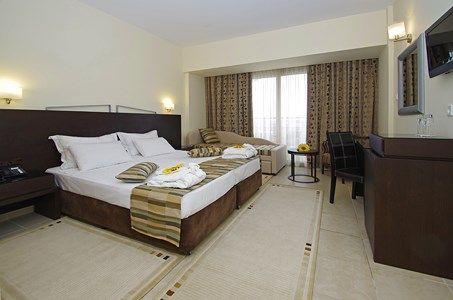 Standart_room