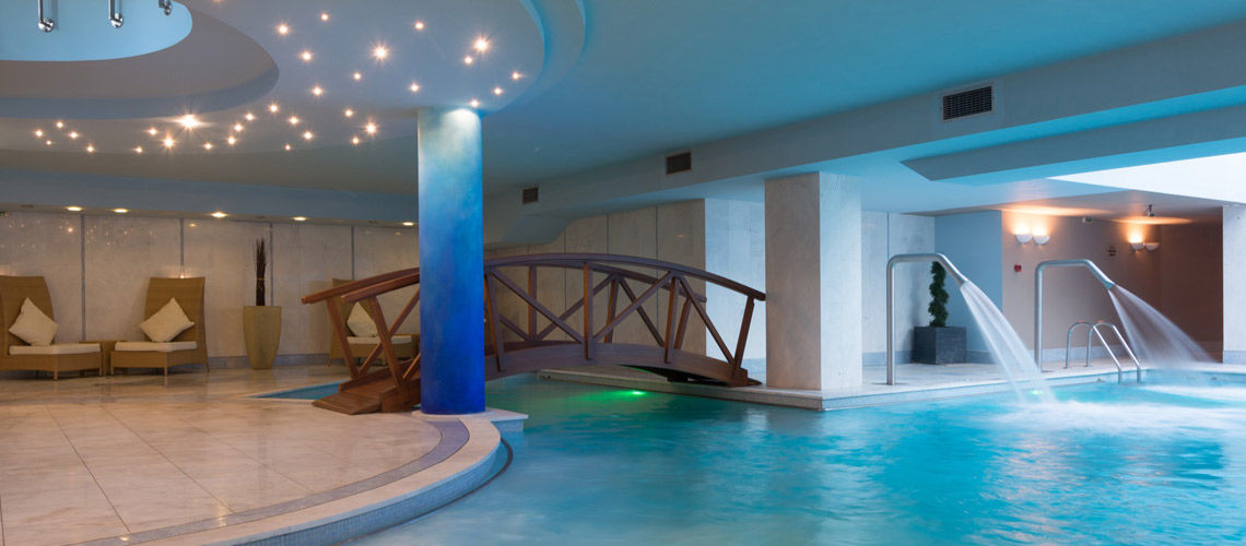 10_SPA_promosejours_dion_palace_grece