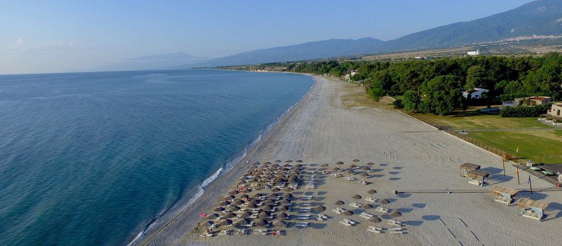 12_Plage_promosejours_dion_palace_grece