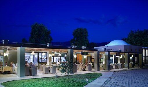 Italian_restaurant_ a_la_carte