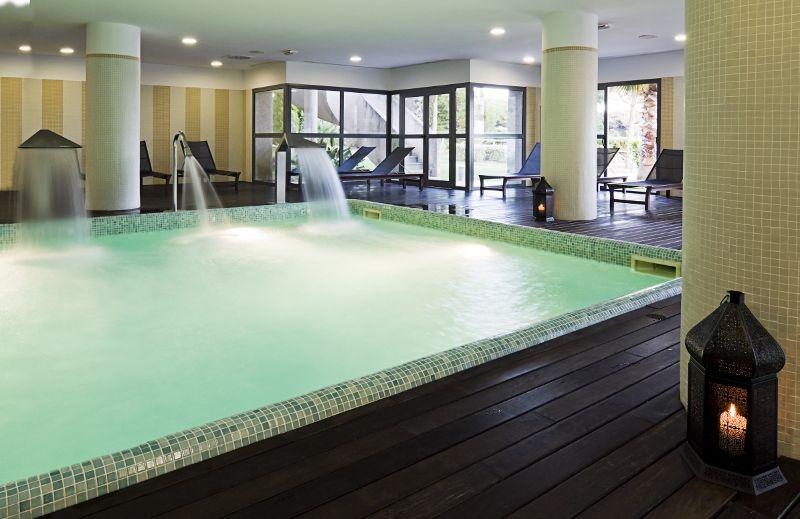 Hotel Proche Aeroport Seville