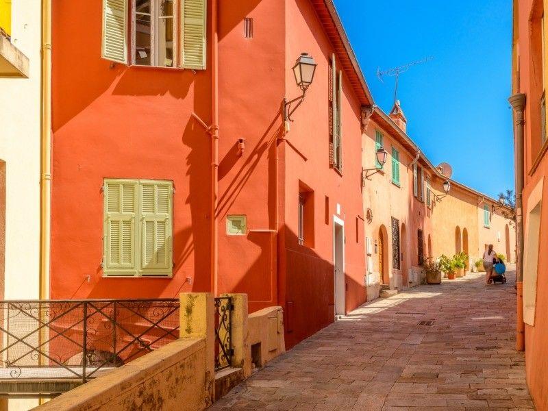 Autotour Marseille Et Nice : Les Incontournables - Rendez vous sur place