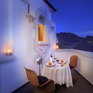Canaries - Tenerife - Espagne - Hôtel Occidental Santa Cruz Contemporaneo 3*