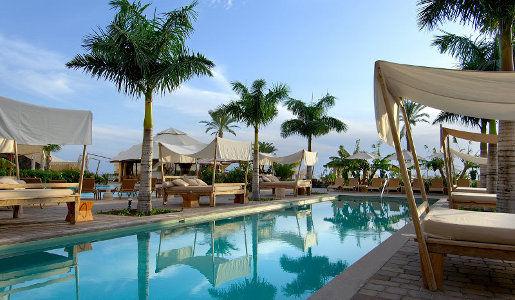 Balinese__Sun_Beds