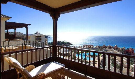 Canaries - Tenerife - Espagne - Hôtel Vincci La Plantacion 5*