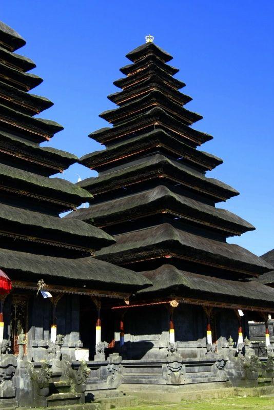 Indonésie - Bali - Circuit Plage et Rizières de Bali Hotels 4*