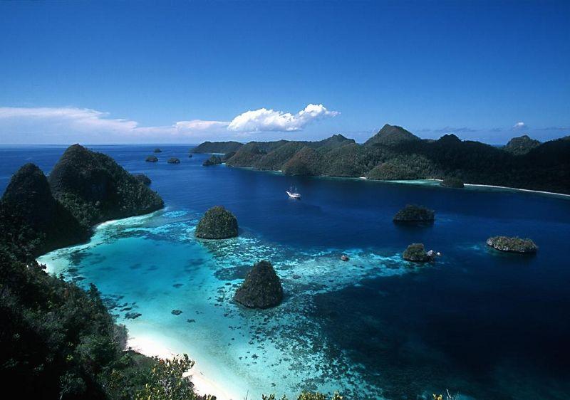 Circuit Plage et Rizières de Bali Hotels 4* - voyage  - sejour