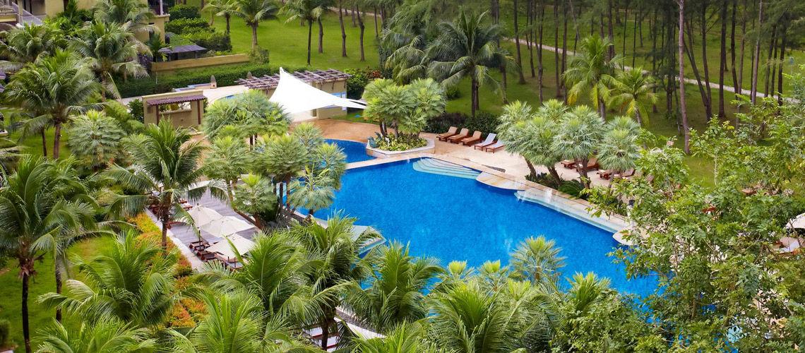 S jours en tha lande avec voyages auchan s jour tha lande h tel pas cher for Hotel pas cher bangkok avec piscine