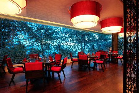 52._Flavor_Restaurant
