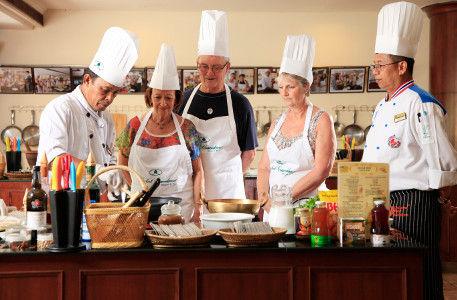 60._Thai_Cooking_Class