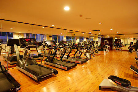 62._Fitness
