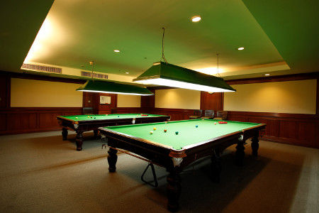 68._Snooker