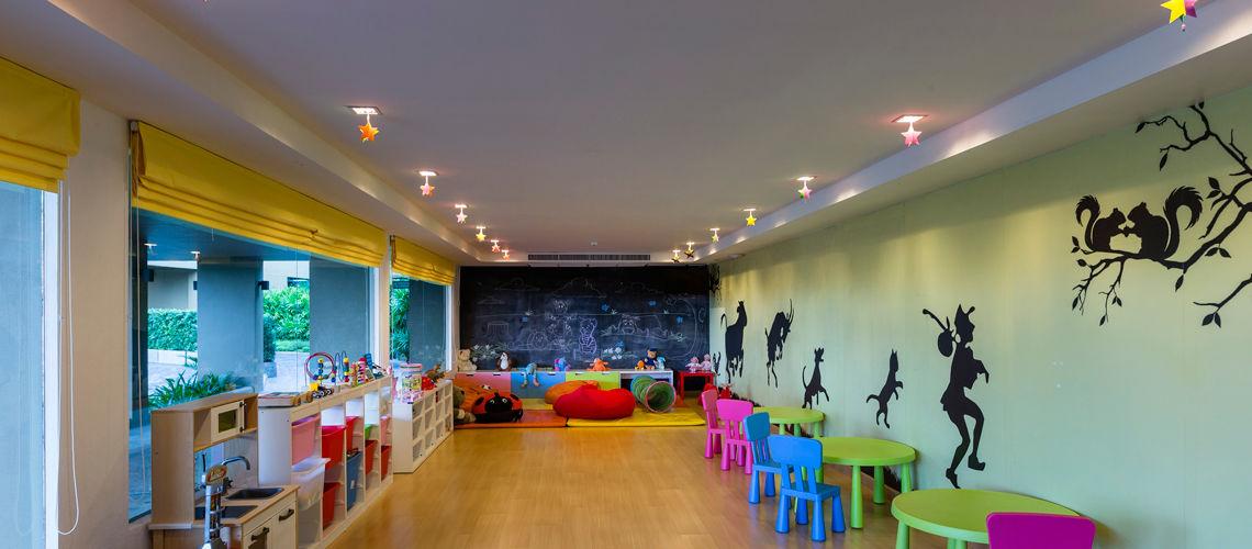 Thaïlande - Phuket - Hôtel Sunsuri Phuket 5*