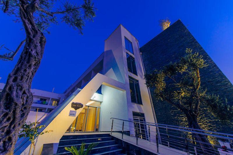 Séjour Monténégro - Vile Oliva Hotel & Resort 4*