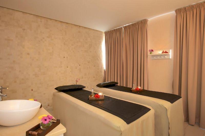 Tunisie - Mahdia - Hôtel Iberostar El Mansour & Thalasso 5*