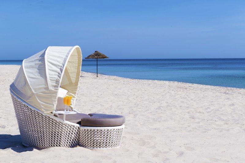 beach-Jaz-Tou-Khalef