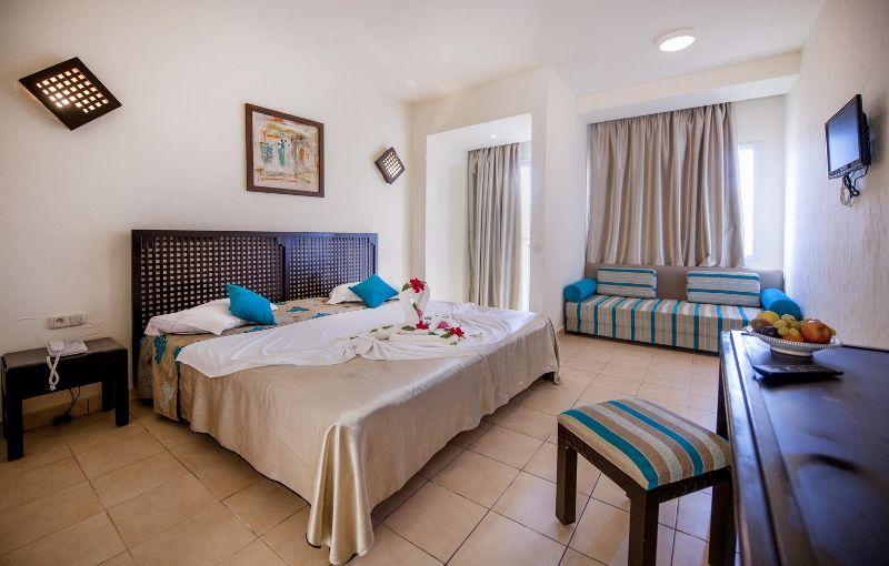 Vacances pas cher avec carrefour voyages for Chambre commerce tunisie