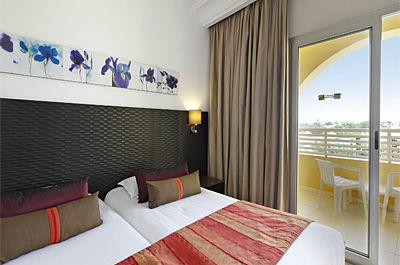 kappa club penelope djerba 4 djerba tunisie avec voyages leclerc. Black Bedroom Furniture Sets. Home Design Ideas