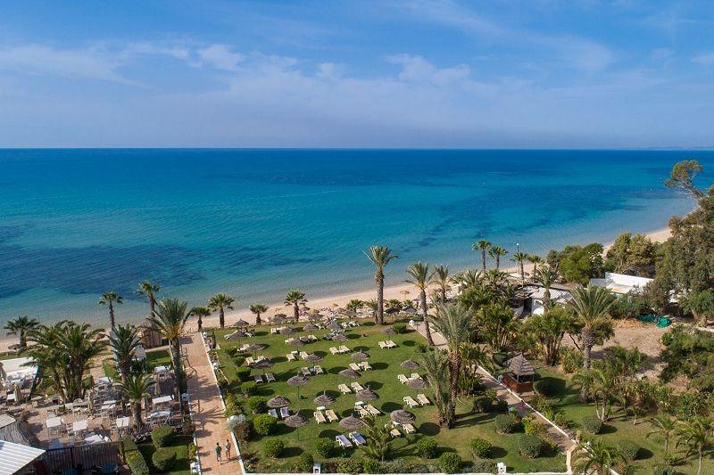 Palm Beach Club Hammamet (1) (800x533)