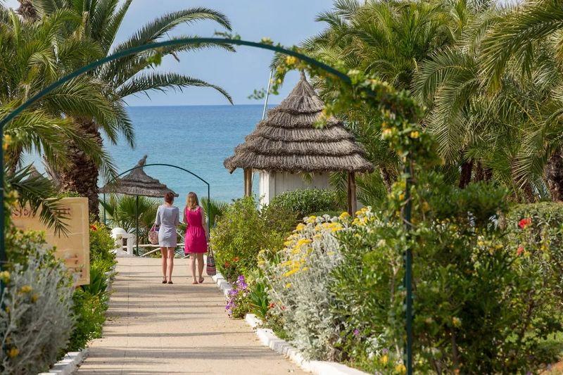 Palm Beach Club Hammamet (15) (800x533)