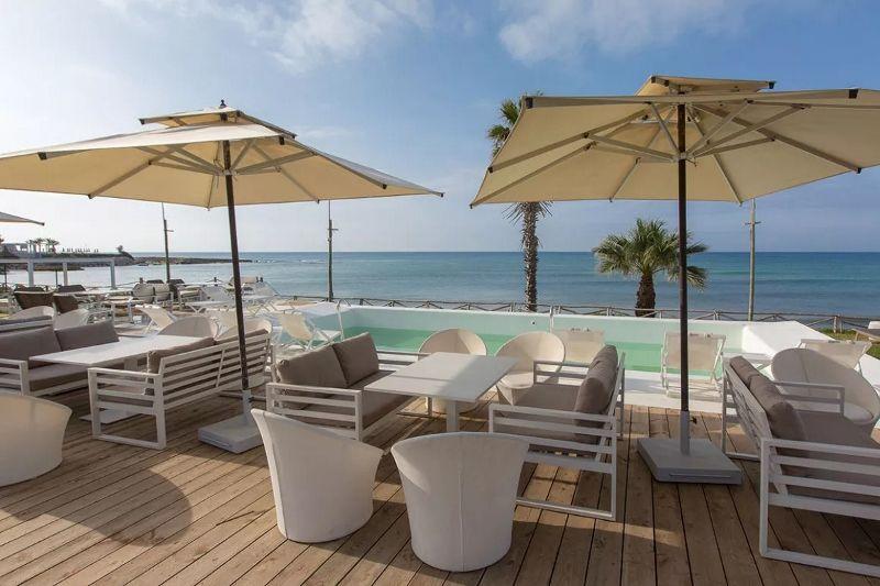 Palm Beach Club Hammamet (28) (800x533)