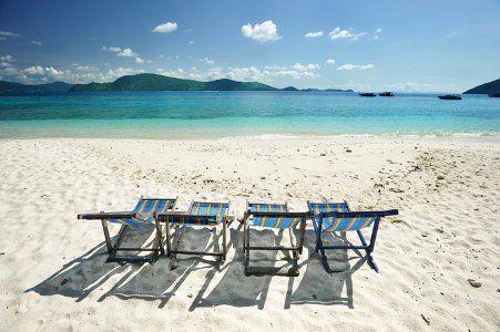 white_sand_beach_of_thailand