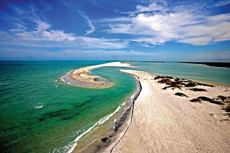 Circuit Floride et Bahamas