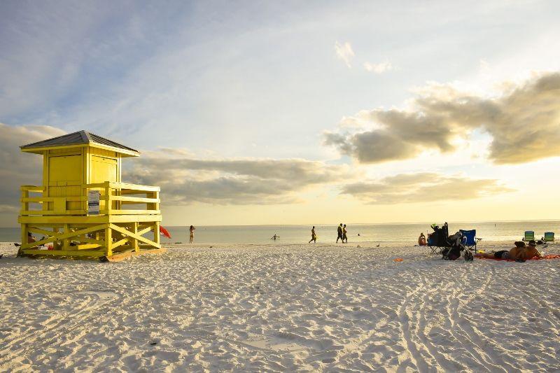 Etats-Unis - Floride - Circuit Découverte de la Floride