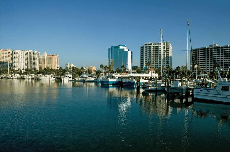 Bahamas - Etats-Unis - Floride - Circuit Floride et Croisière Bahamas