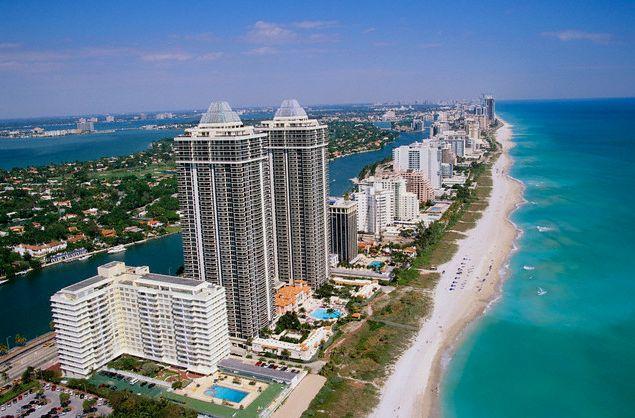 Circuit L'Essentiel de la Floride - Croisière Bahamas et Extension Balnéaire, Miami