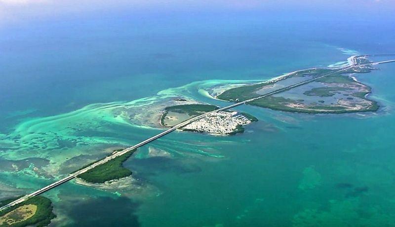 Bahamas - Etats-Unis - Floride - Circuit l'Essentiel de la Floride avec Croisière Bahamas et extension balnéaire