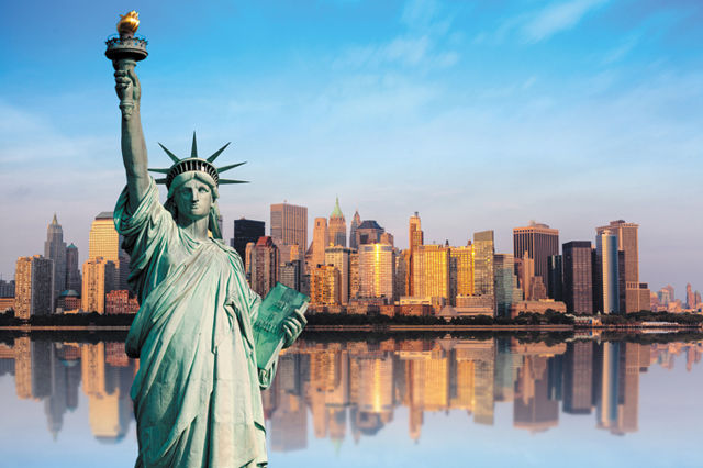 Etats-Unis - Est Américain - New York - Circuit Indispensable Côte Est 2*/3*
