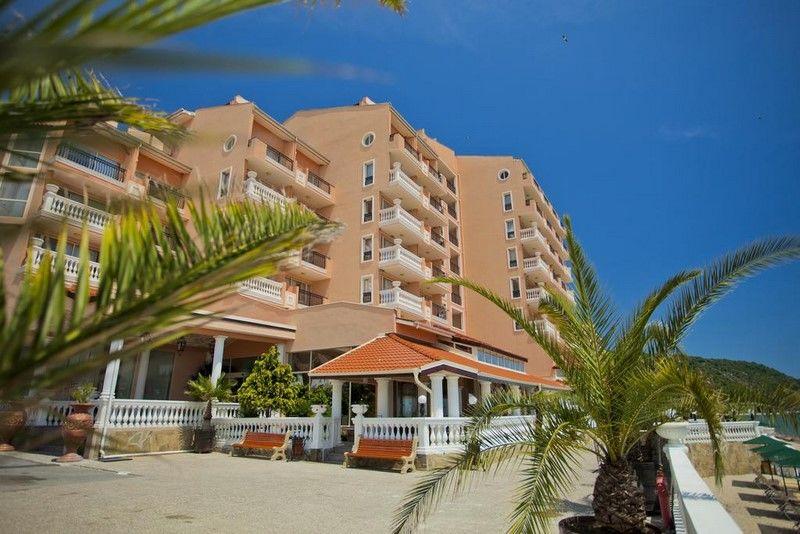 Royal Bay Hotel 4*