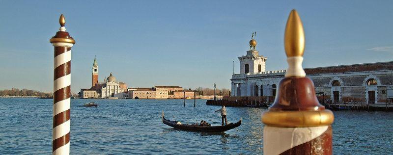 Photo n° 4 Tintoretto 3* « sans transfert »