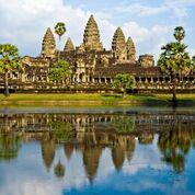 Cambodge - Vietnam - Circuit Trésors d'Indochine