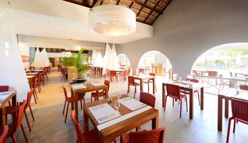 VPB-Regatta-Restaurant-1