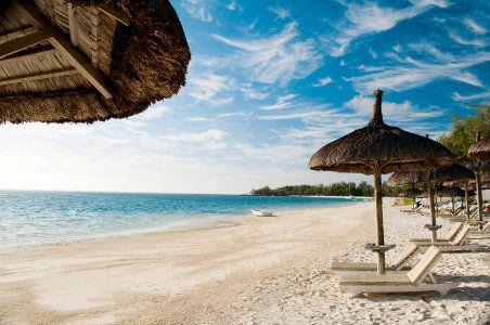 Veranda Palmar Beach 3* Sup