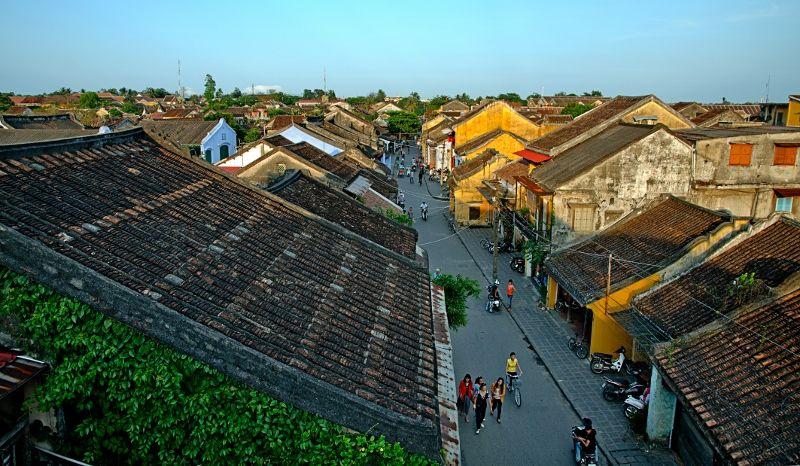 Vietnam - Circuit Découverte du Vietnam