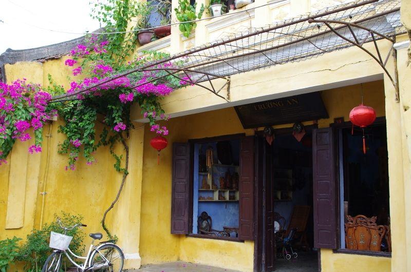 Vietnam - Circuit Les Saveurs du Vietnam
