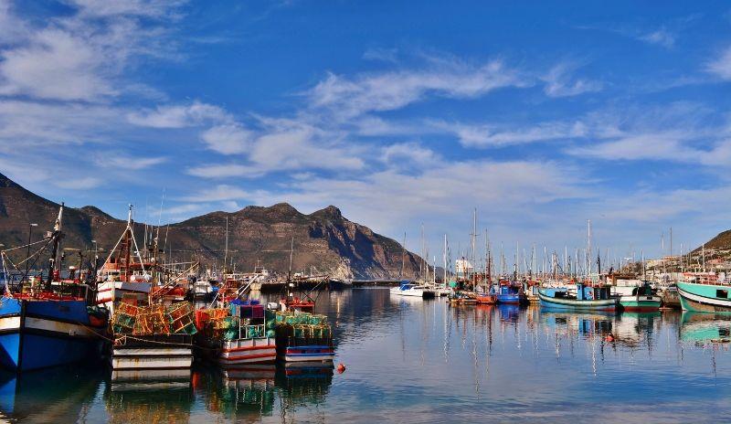 en ligne gratuit datant Afrique du Sud Cape Town
