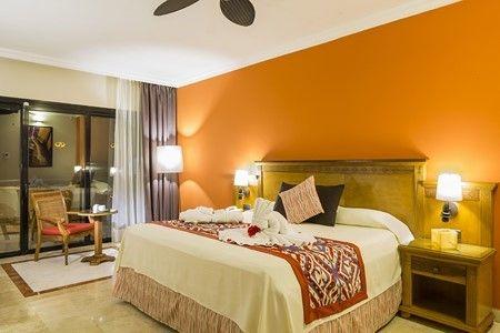GO_Colonial_ Standard_room_1_lit