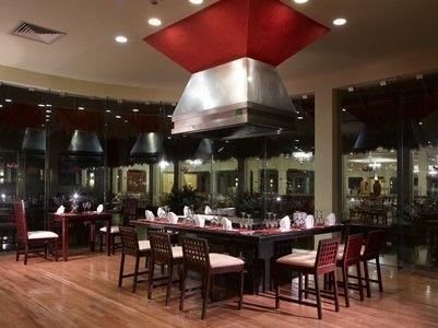GP_Colonial_ Bamboo_Restaurant