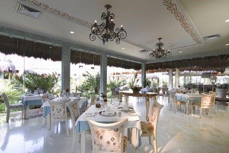 GP_Colonial_ Restaurant_Mare_Nostrum