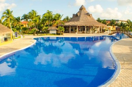 Séjour Cancun - OCEAN MAYA ROYALE 5* - ADULTS ONLY