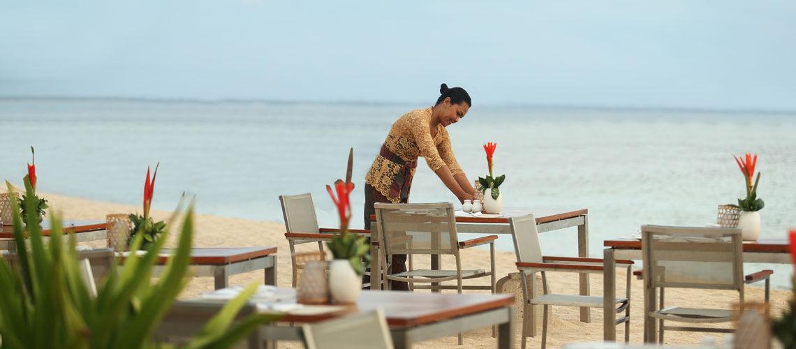 Indonésie - Bali - Circuit au Coeur de Bali