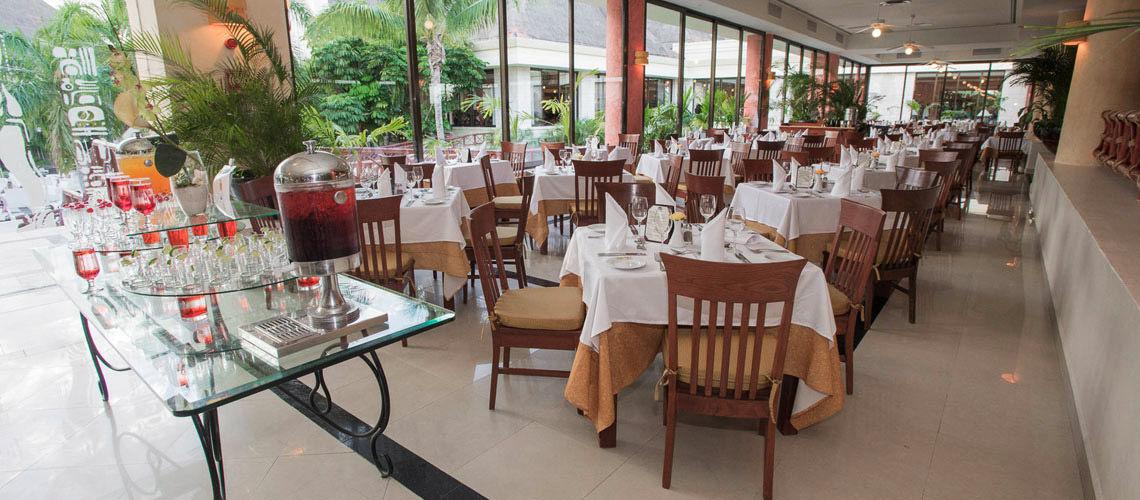 20_Restaurant_kappa_club_coba