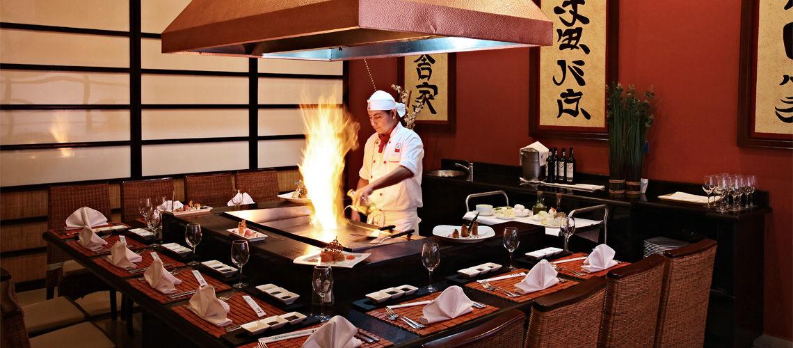 21_Restaurant_kappa_club_coba