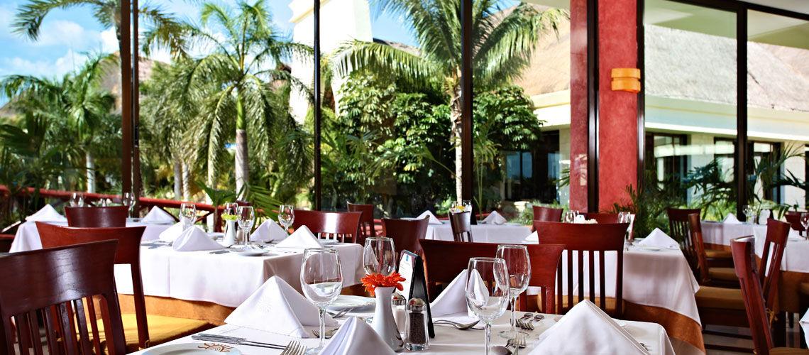 8_Restaurant_kappa_club_coba