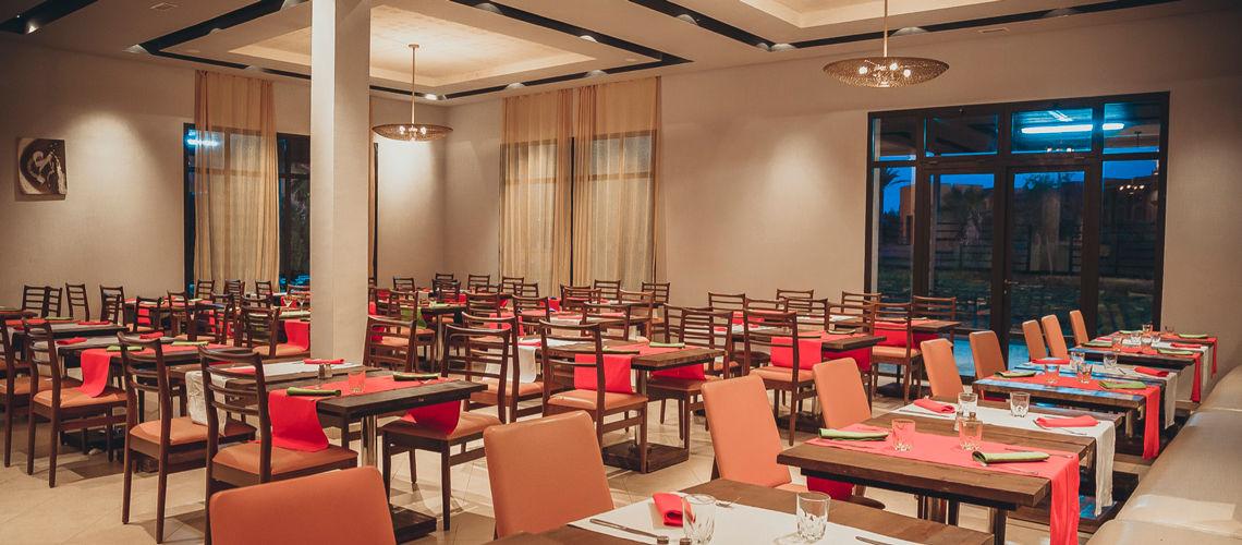 21_Restaurant_kappa_marrakech