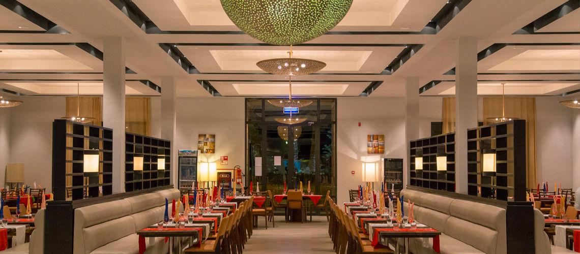 22_Restaurant_kappa_marrakech